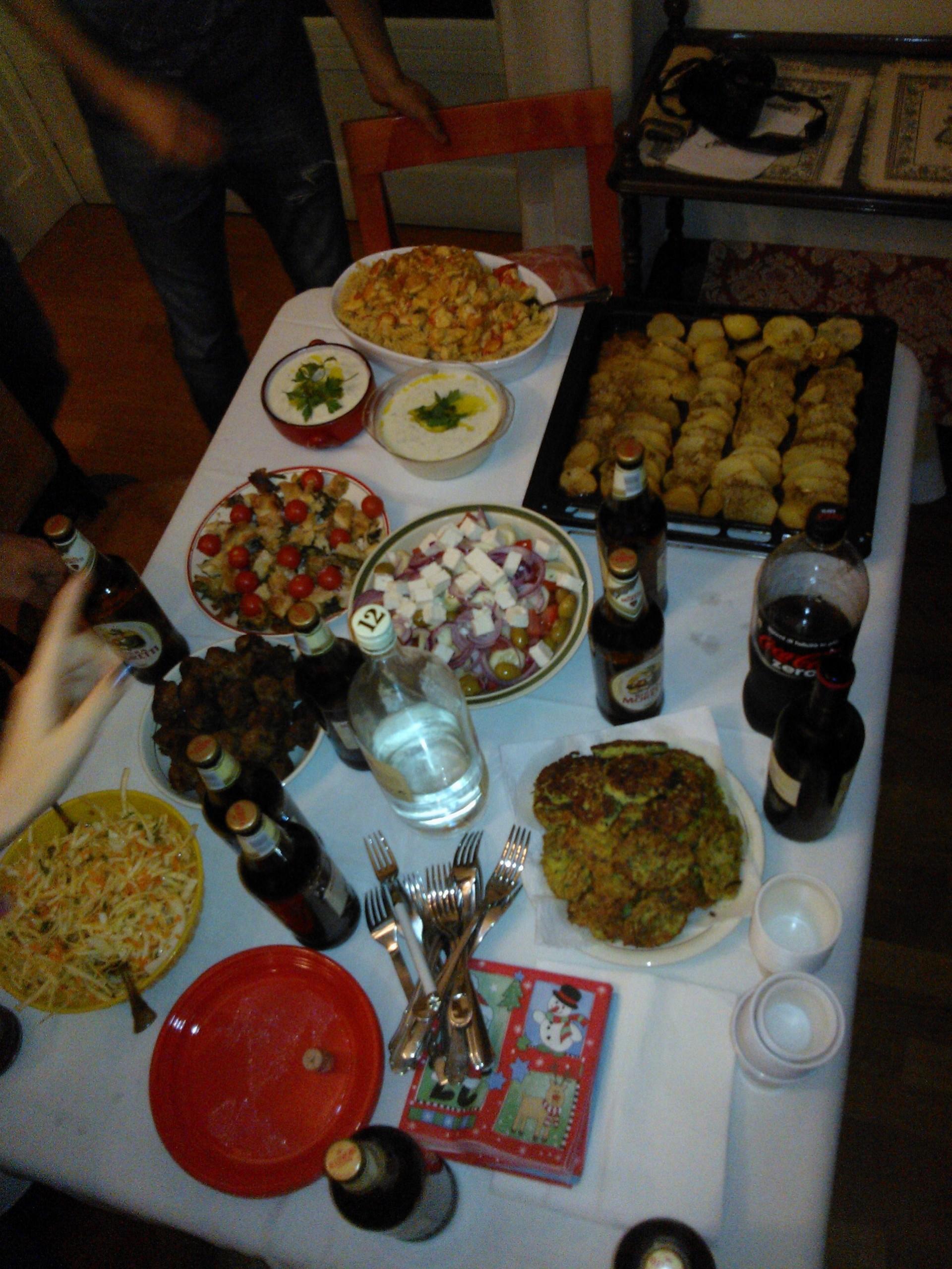 compartiendo-comida-3adf32a6c1a44f1e164f