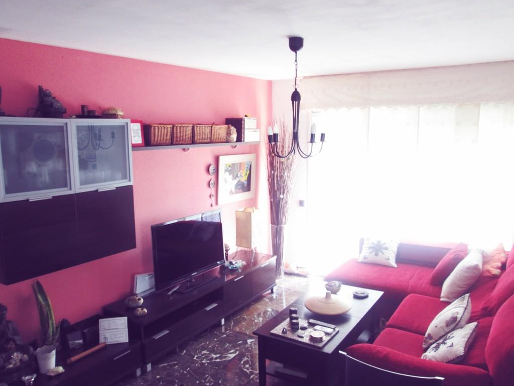Compartir habitaci n en barcelona alquiler habitaciones for Habitacion barcelona