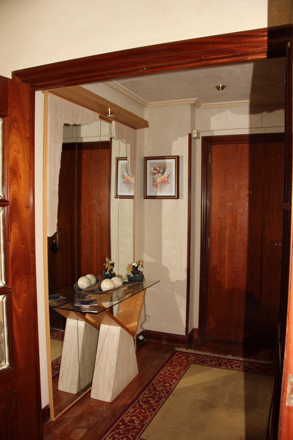 Compartir piso 70 m2 en basauri vizcaya chico de 46 a os for Habitaciones individuales en alquiler