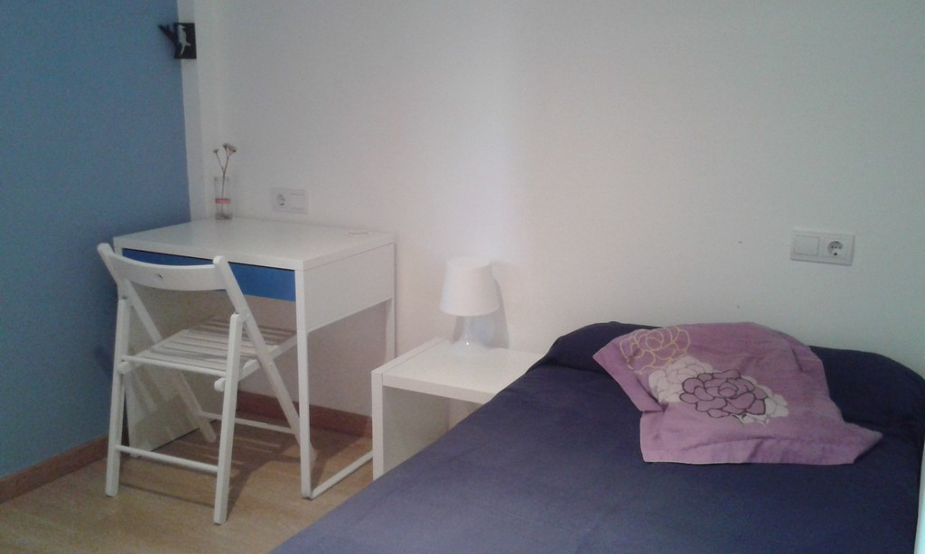 flatshare gijon compartir piso alquiler habitaciones gij n