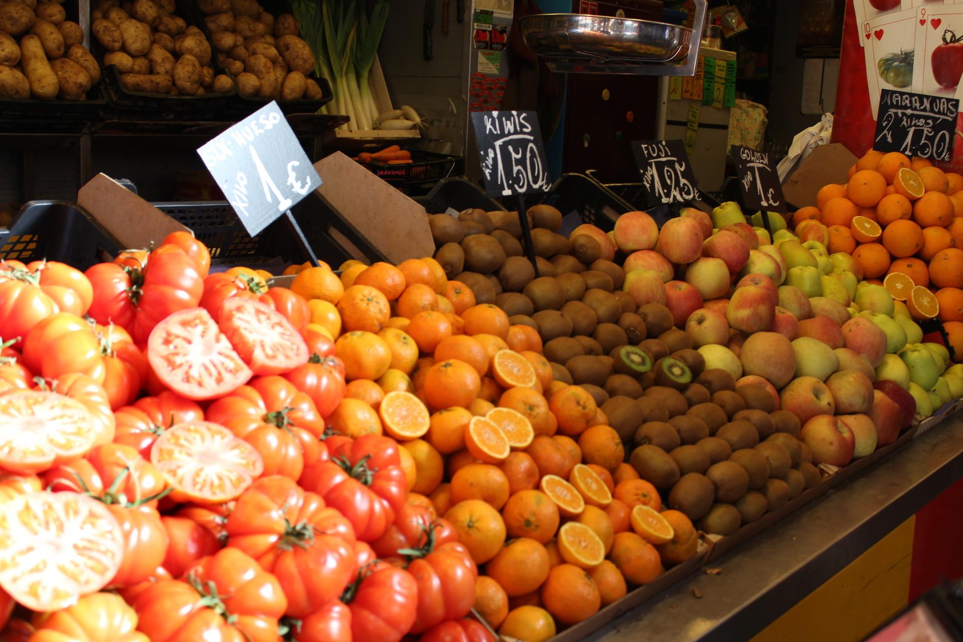comprar-comida-malaga-mercado-atarazanas