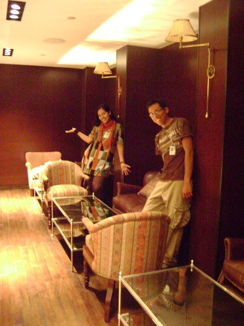 conoce-bar-ingles-hotel-mas-alto-lima-b9