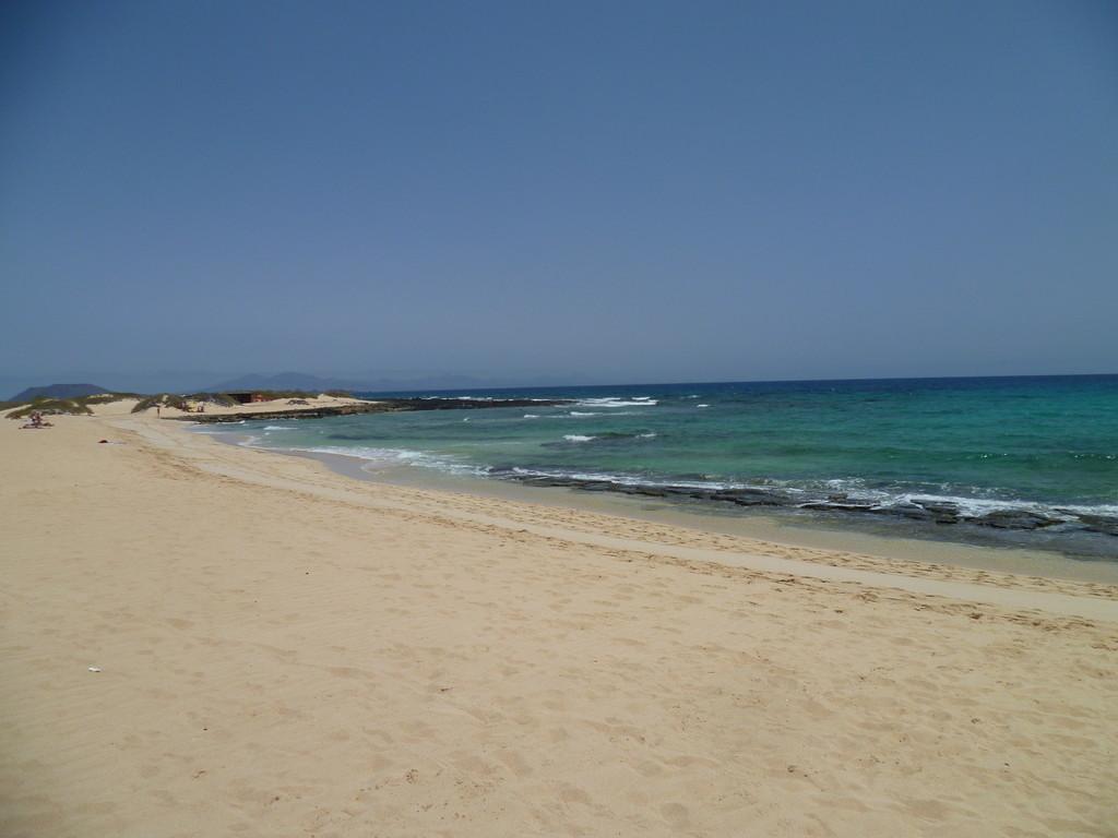 conoce-islas-canarias-45883f09b9edf96356