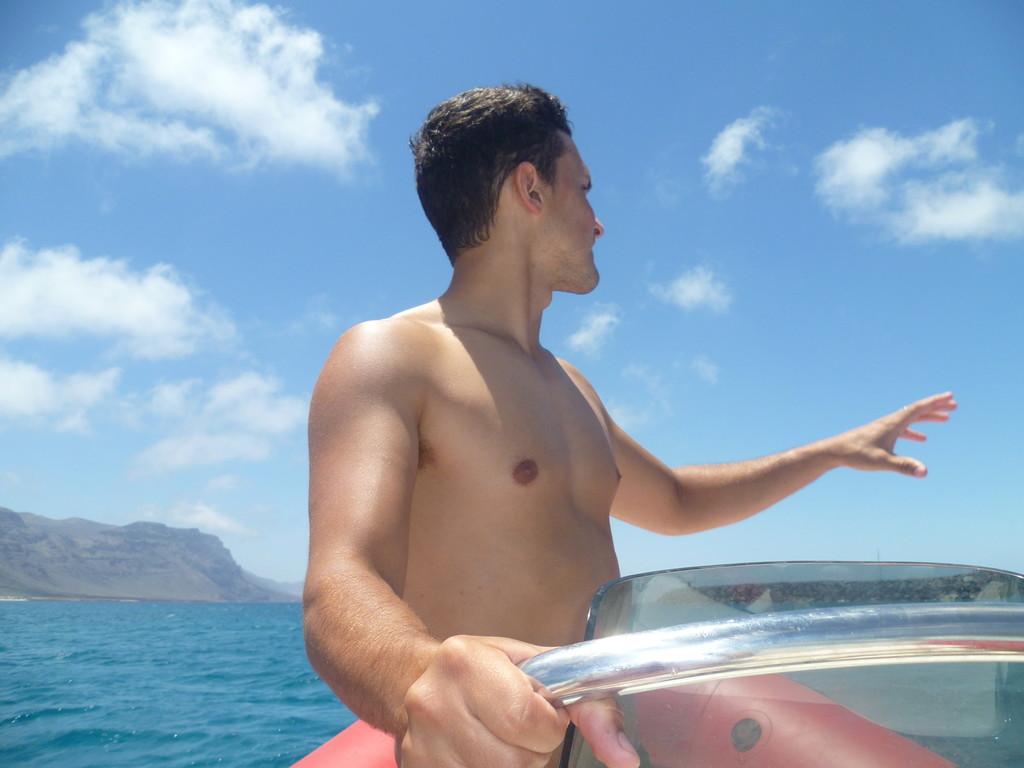 conoce-islas-canarias-5cbfd09884b1abe8d6