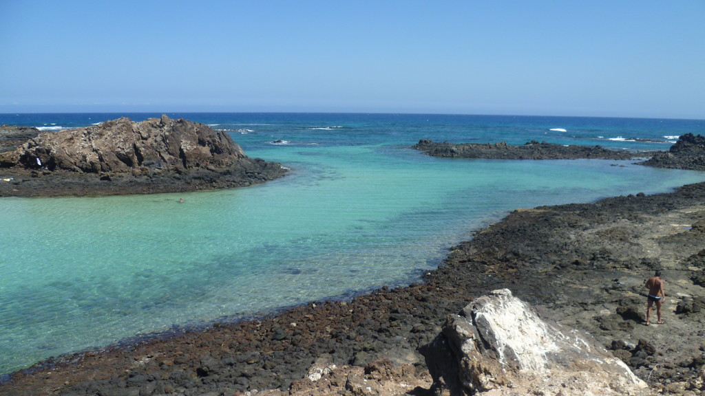 conoce-islas-canarias-d7a60c87a9cc931309