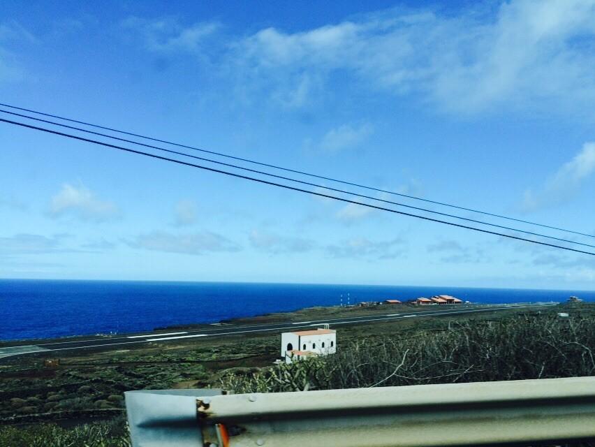 conoce-islas-canarias-dbc3c96a813527d174
