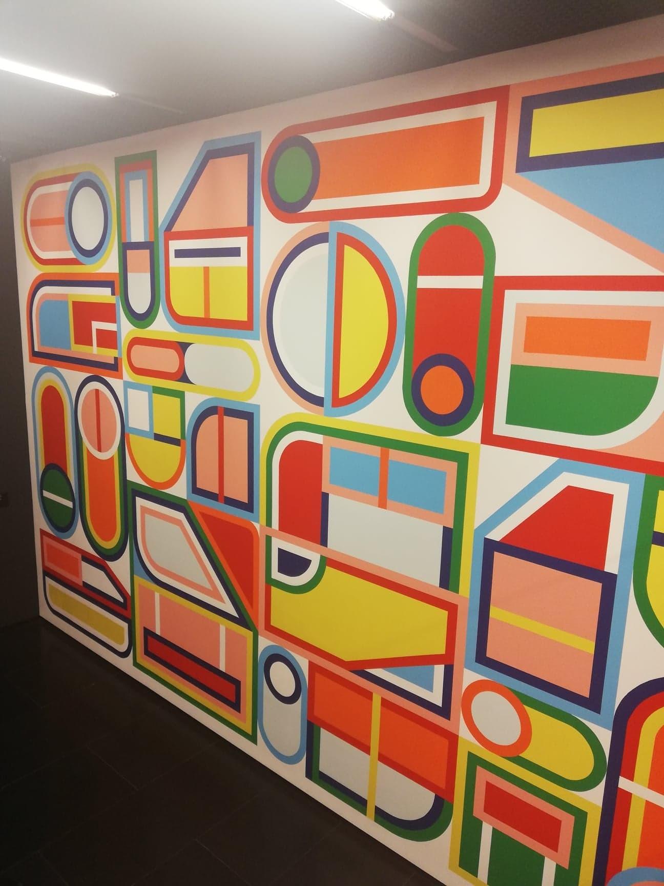 contemporary-art-museum-630869c6d912b864