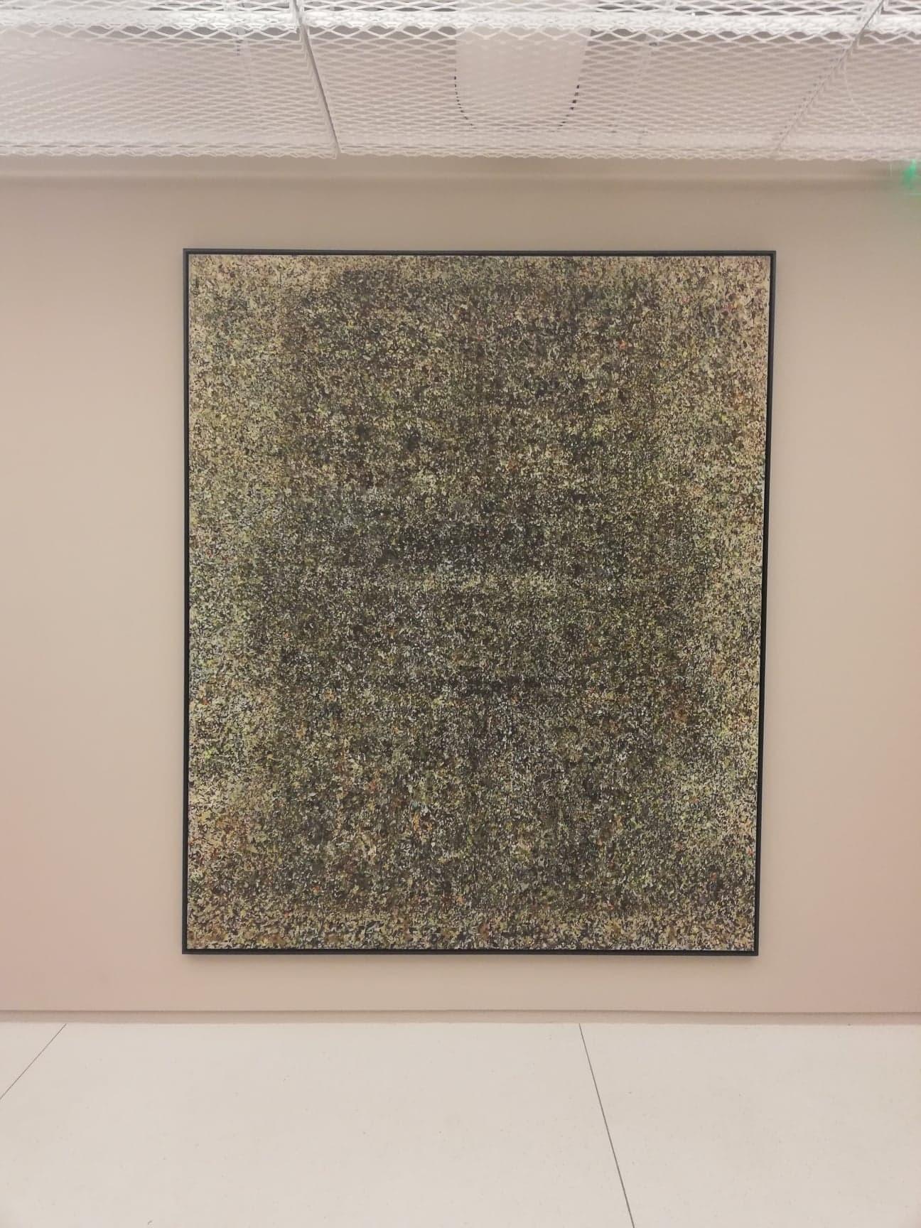 contemporary-art-museum-692faf16aea215b0