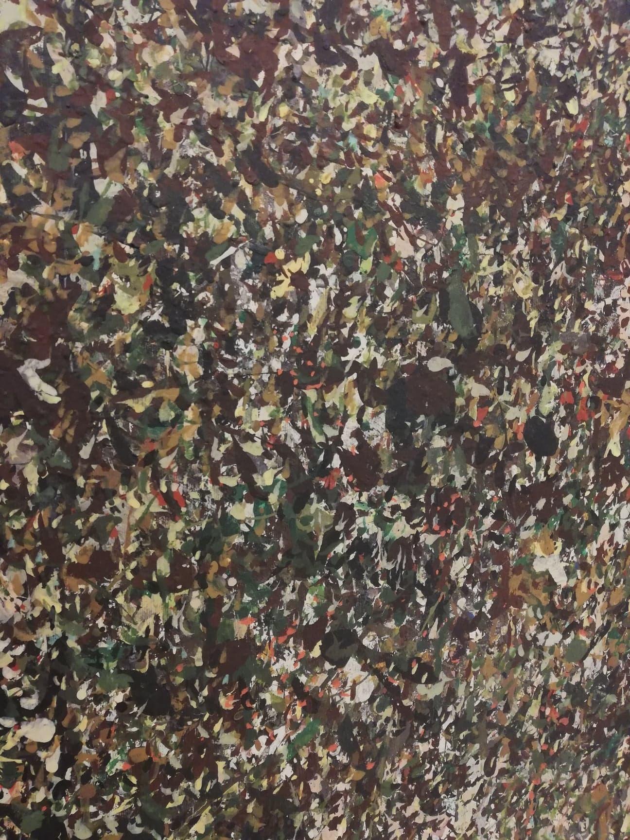 contemporary-art-museum-8da64b680580ef4a