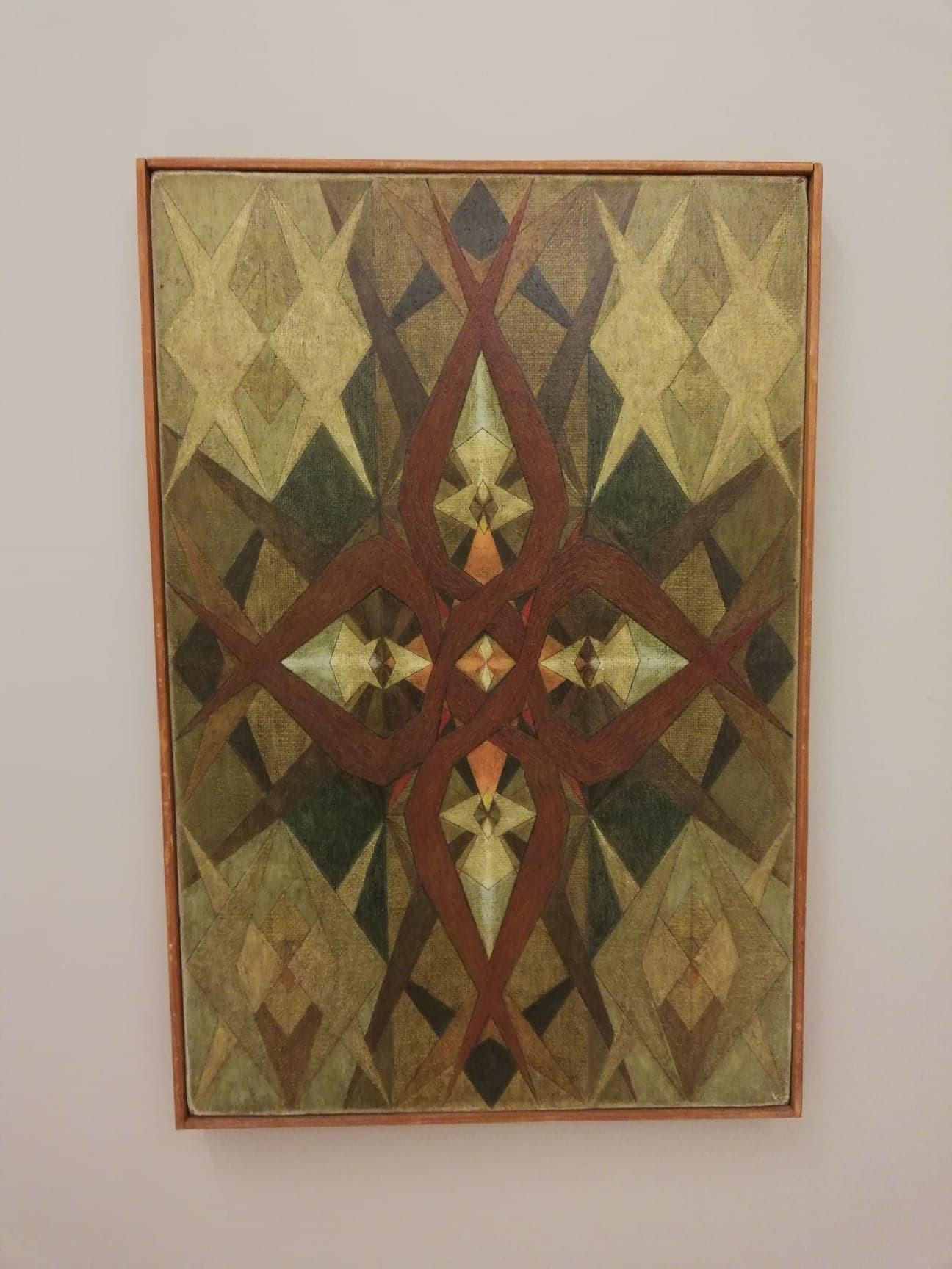 contemporary-art-museum-924afe306671b5d4