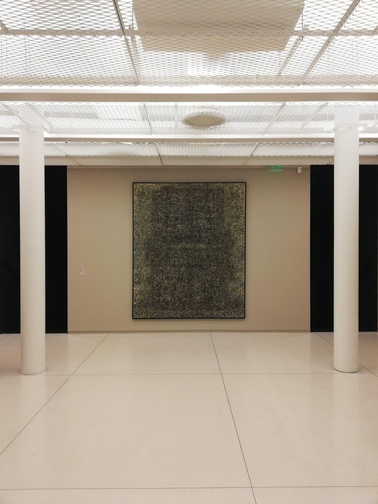contemporary-art-museum-a3ee104b3320ff02