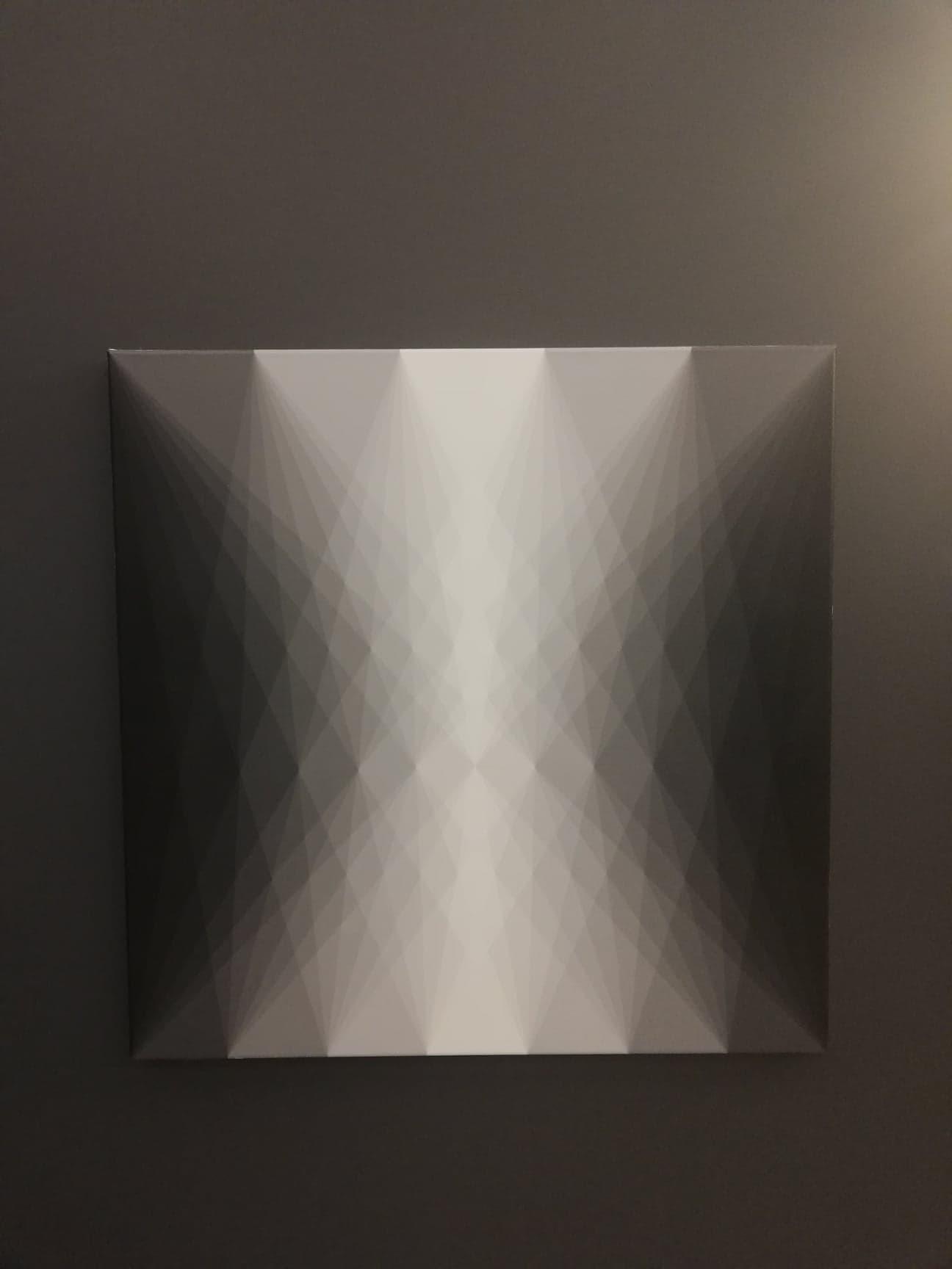 contemporary-art-museum-d606ccbbad5d03a6