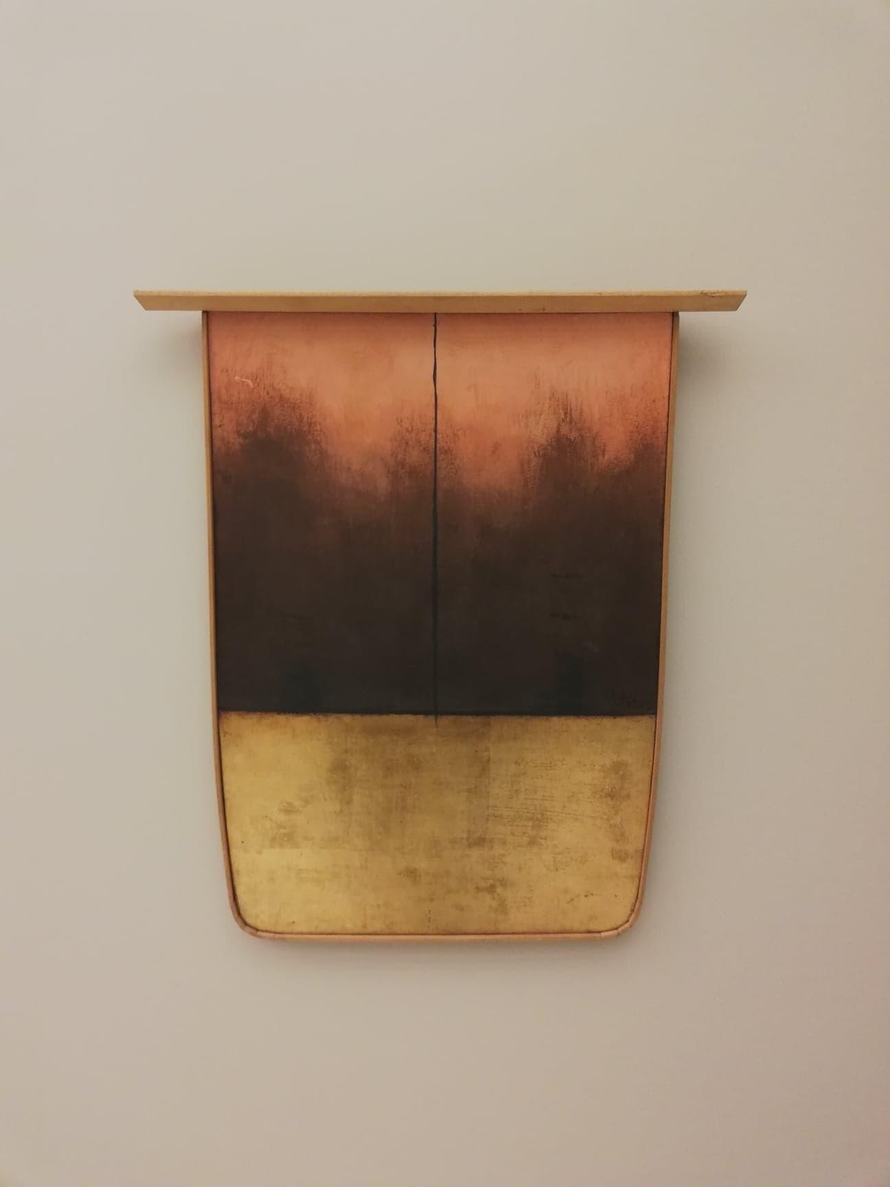 contemporary-art-museum-fe7db5c06b1656ec