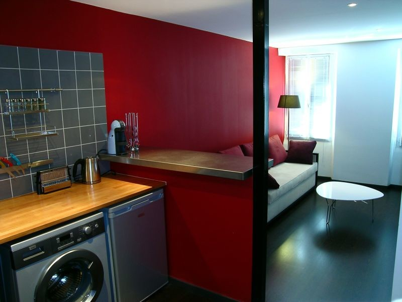 20 Rue du Ravelin,  31300 Toulouse