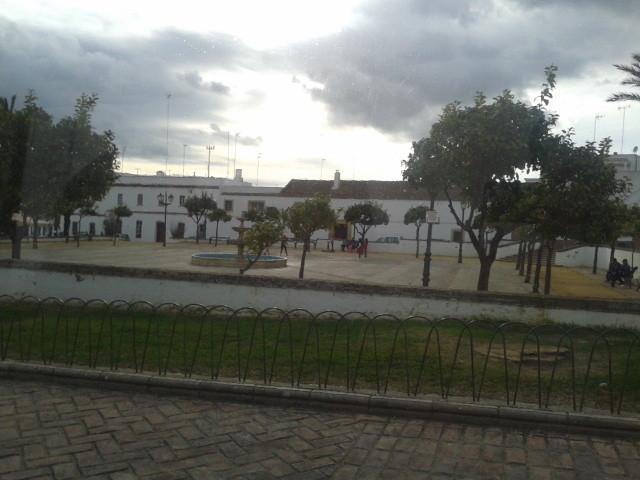convento-caridad-arcos-frontera-4361eeb2
