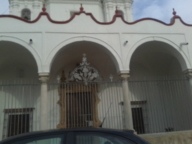 convento-caridad-arcos-frontera-7b819894