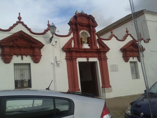 convento-caridad-arcos-frontera-b02cb0b2