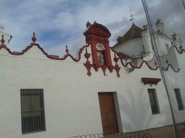 convento-caridad-arcos-frontera-ee07c239