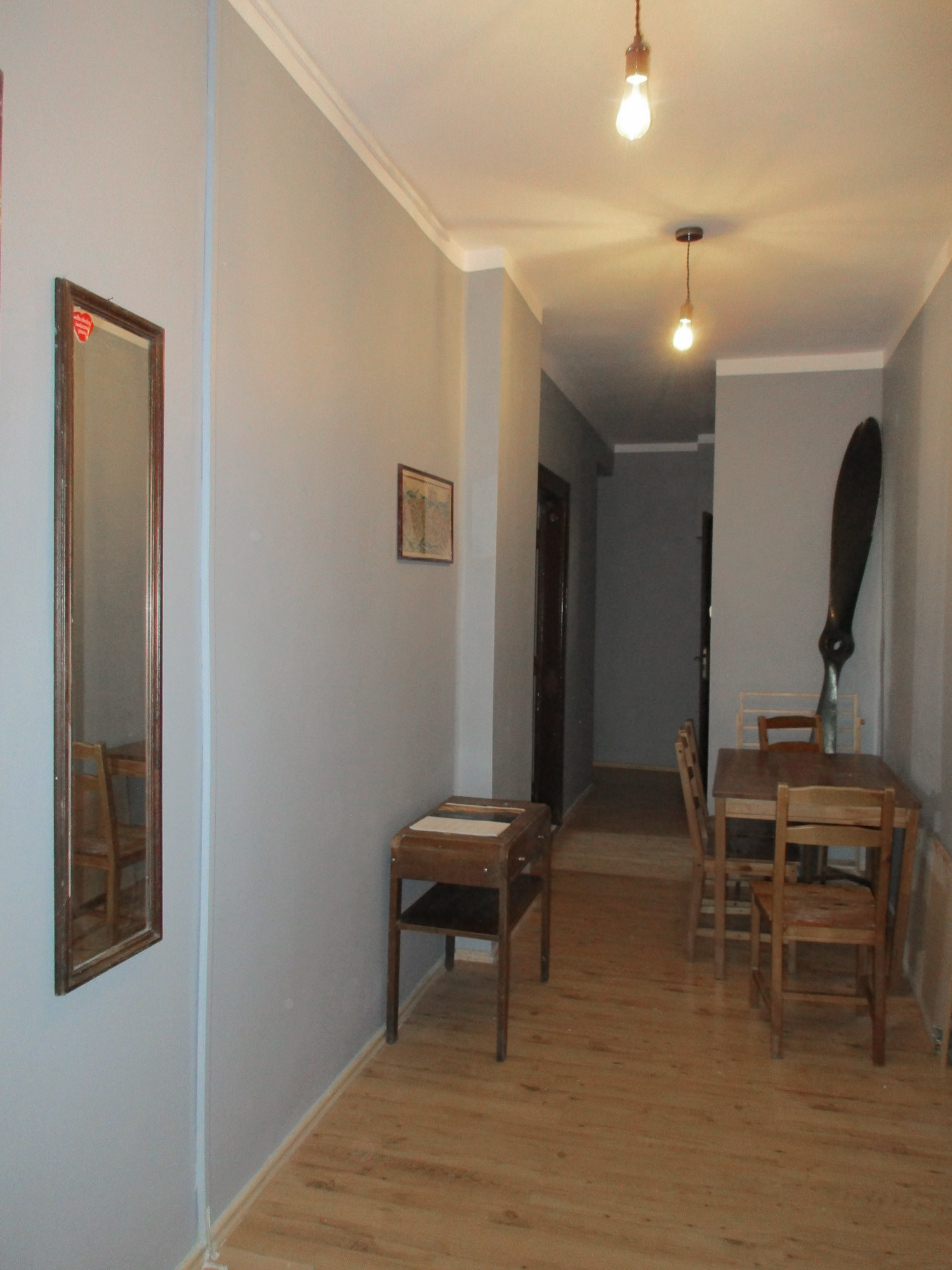 krakow cool student bedroom en may for rent in price the with room erasmus town special vintage old april pri furniture