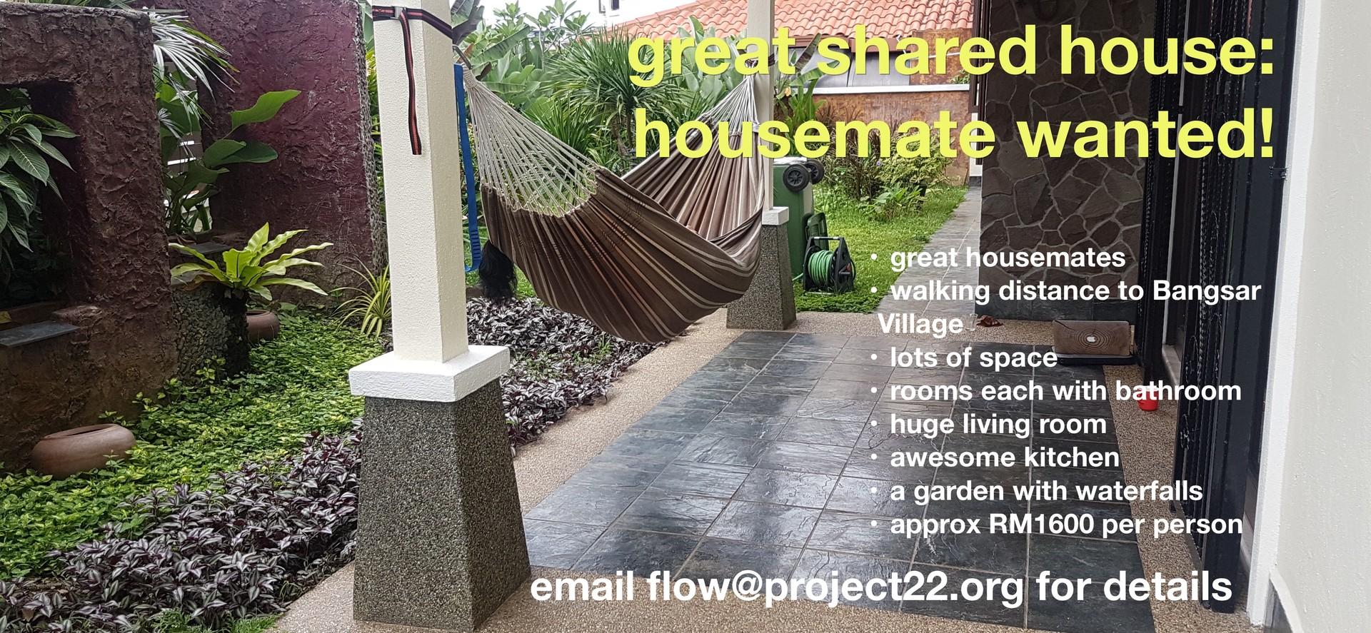 cool-house-bangsar-needs-1-2-housemates-4d39c3d1ac3ccc25b281b71c21452fca