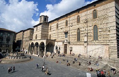 coolest-place-perugia-bfd1ee539024c19f7e