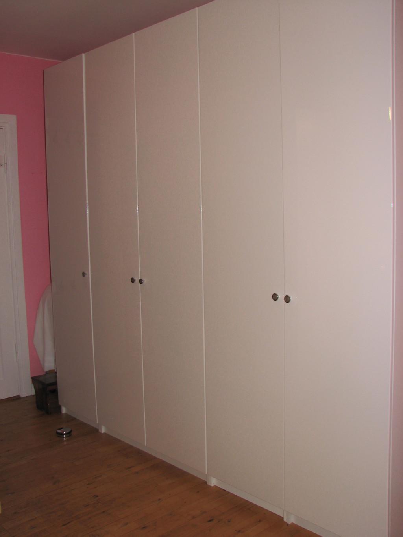 Furnished Room For Rent In Copenhagen Denmark