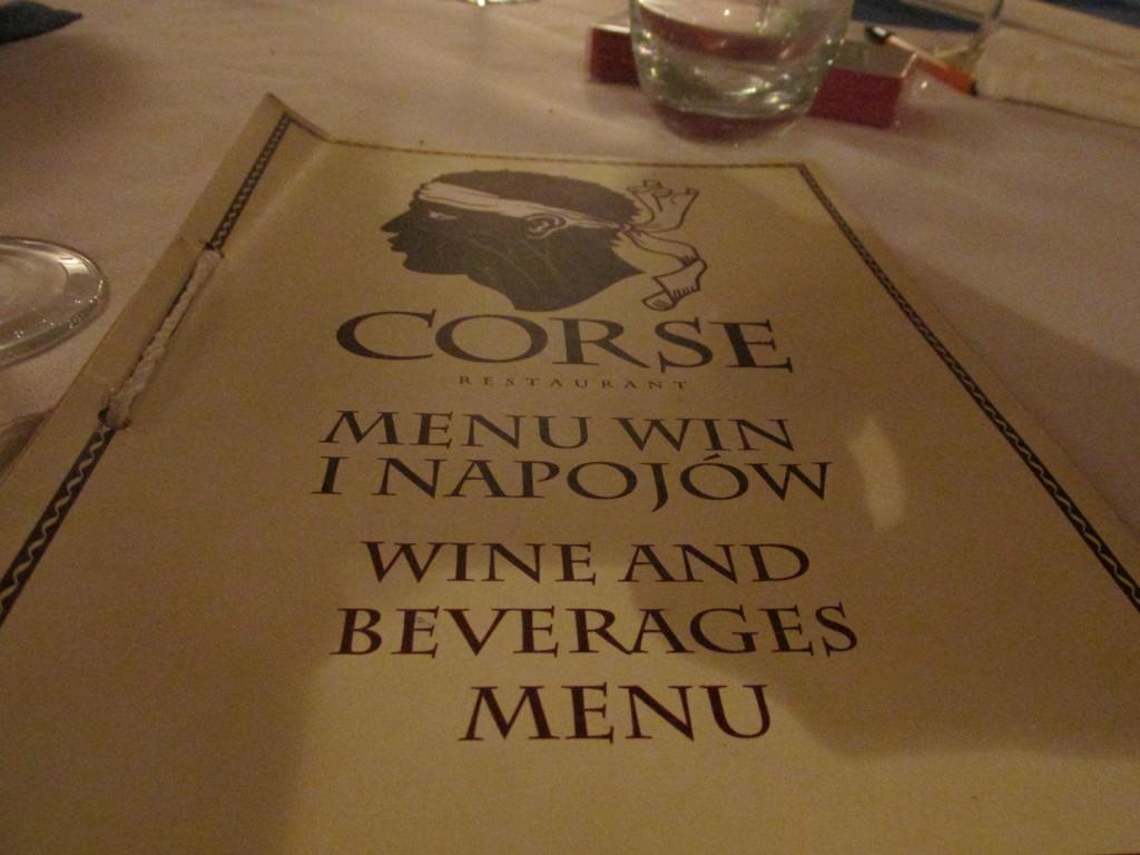 corsican-restaurant-1bbe083fee956d0d8c31