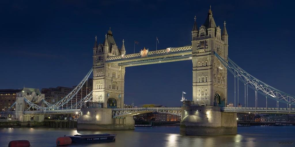 Cosa vedere a Londra Guida di Londra