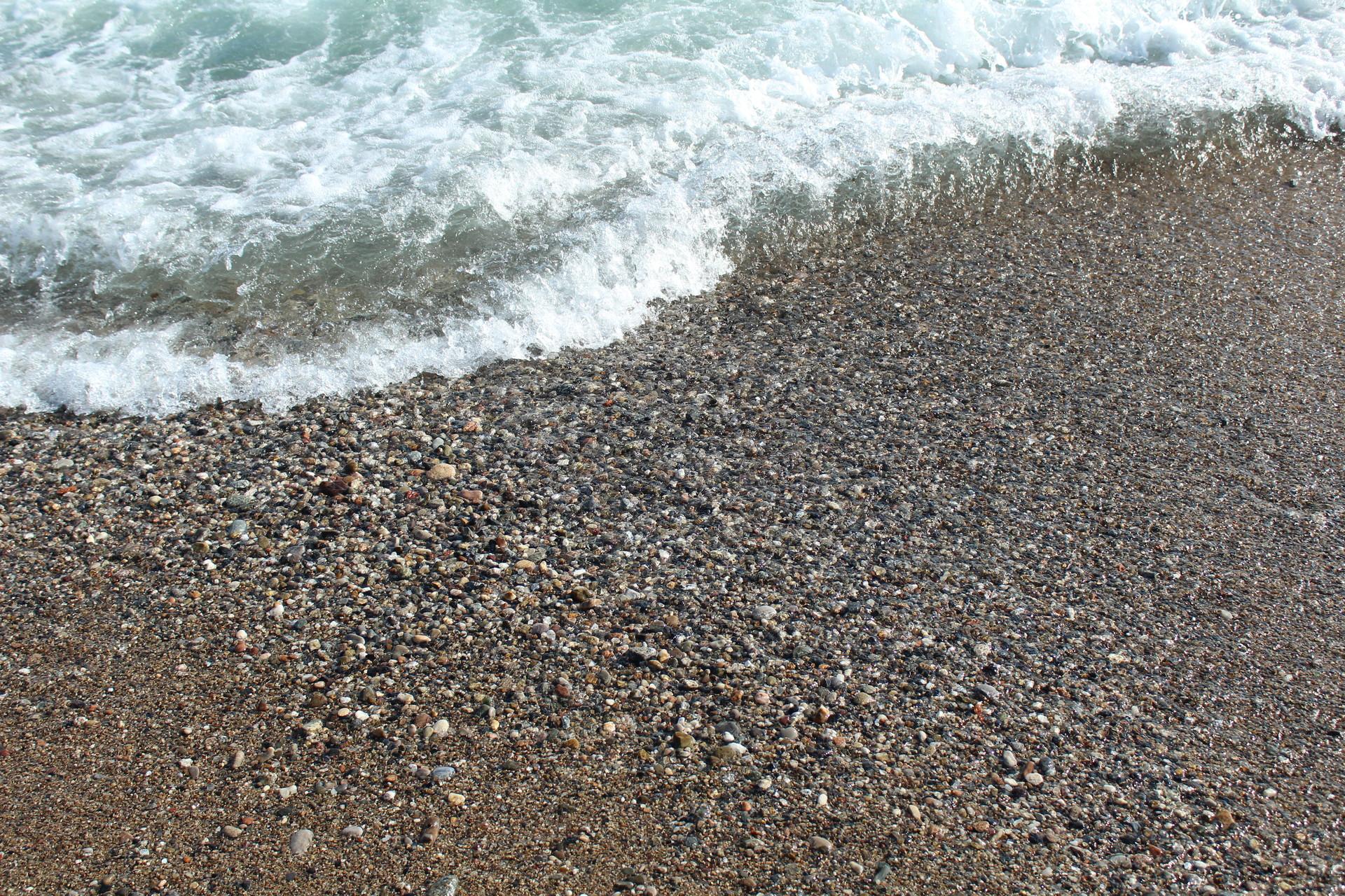 cosmopolitan-beach-17224f8bb4aad0958b53f