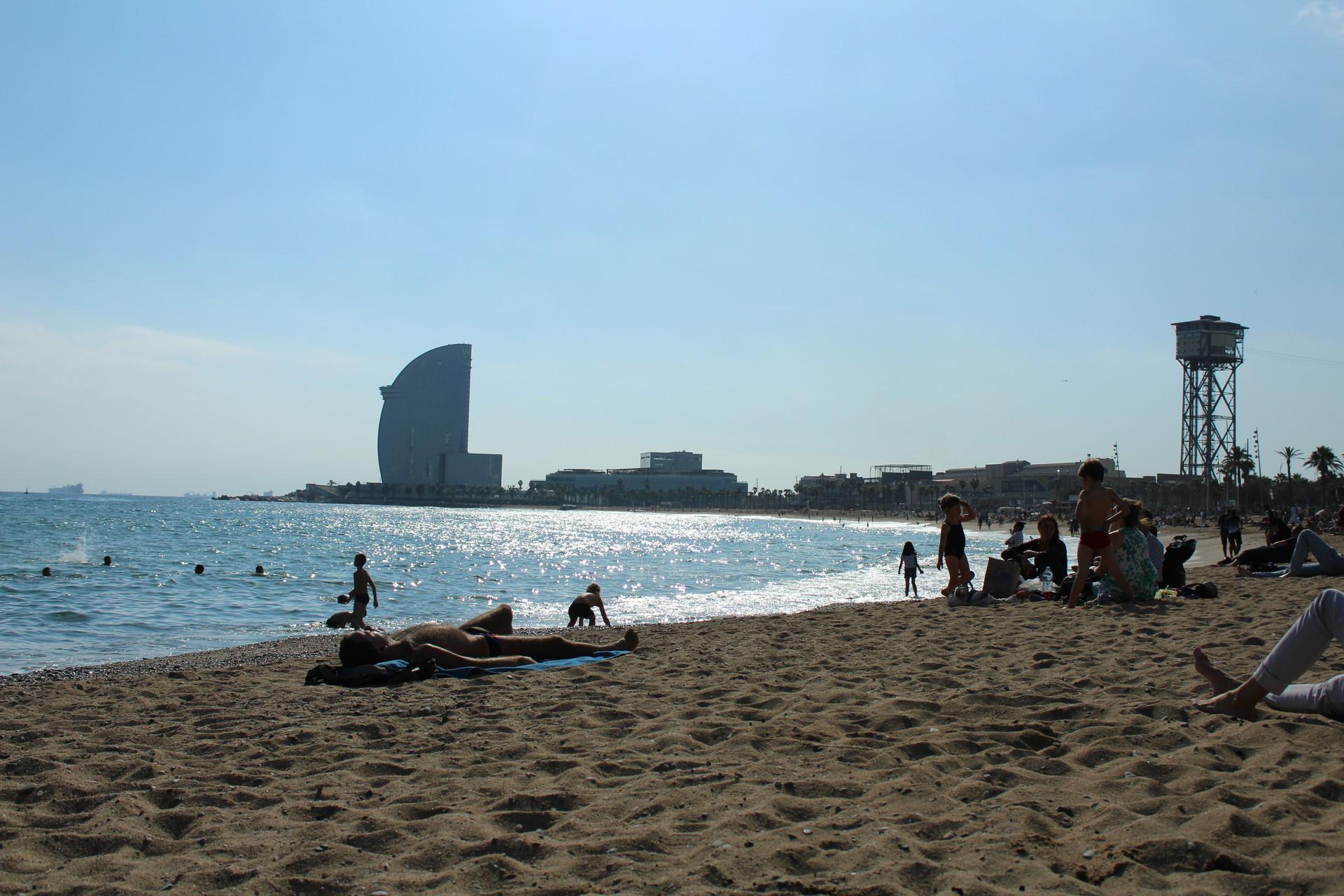 cosmopolitan-beach-78c777b87e877681b5eab