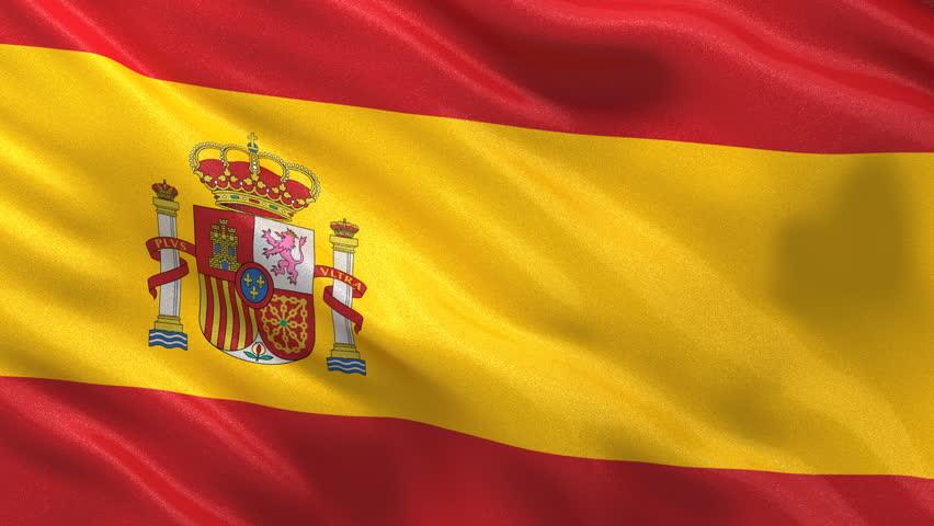 costumbres-espanolas-perdemos-vivimos-ex