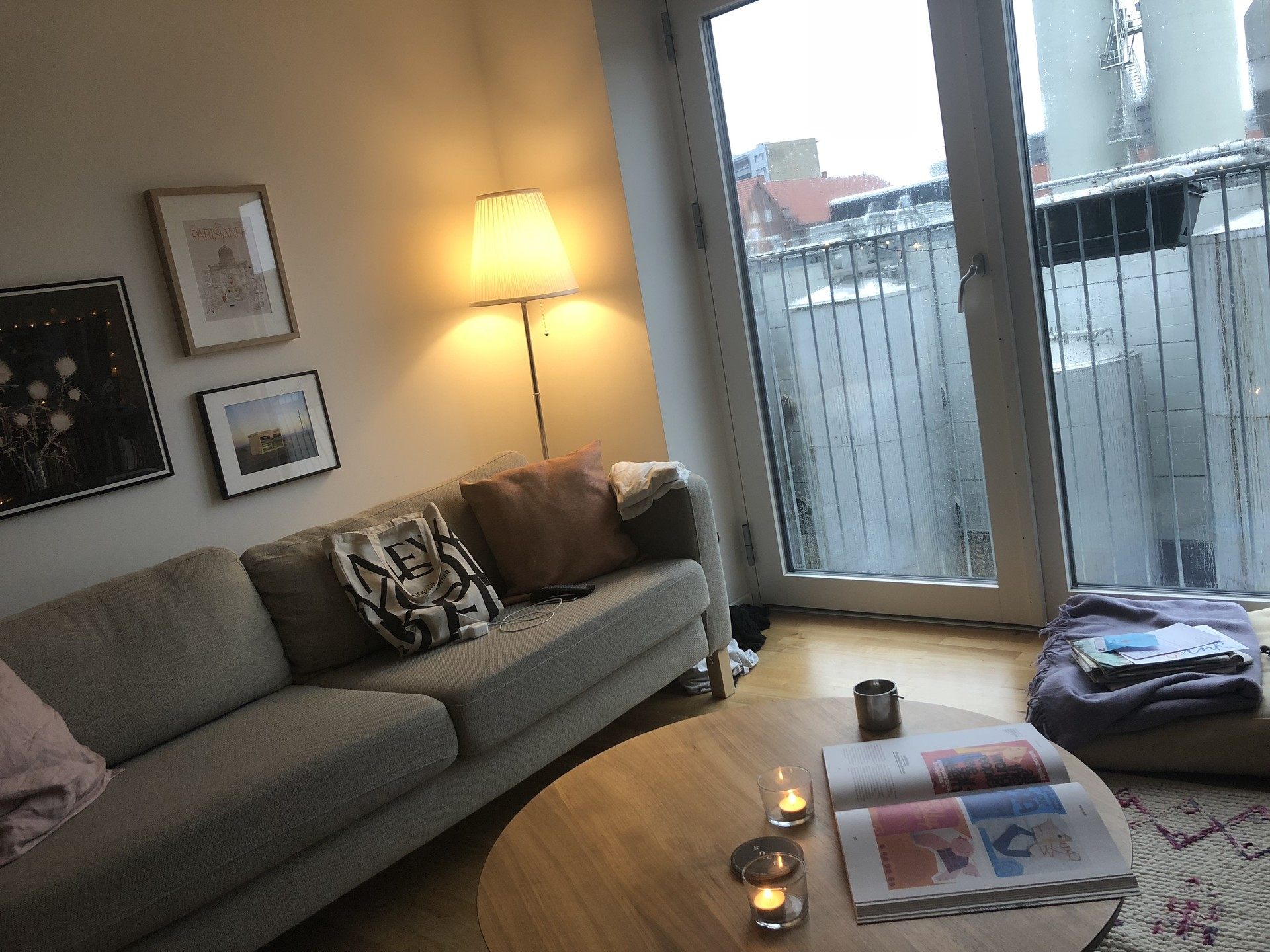 1 Bedroom Flat To Rent Cheap Search Your Favorite Image