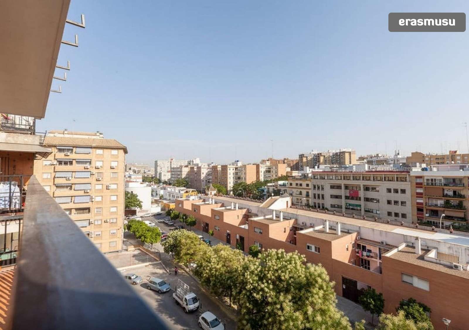 Calle Madre Isabel Moreno,  41005