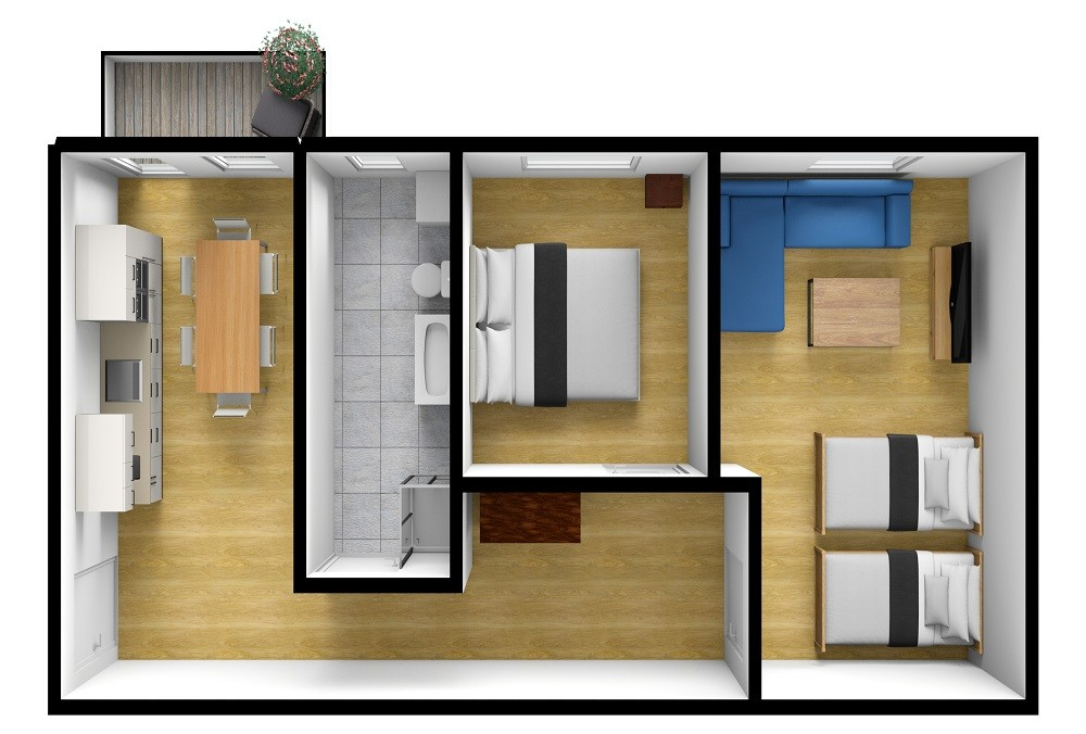 cosy-apartment-bedrooms-6-people-3f871d56bf2a53849596c4f70bc61924