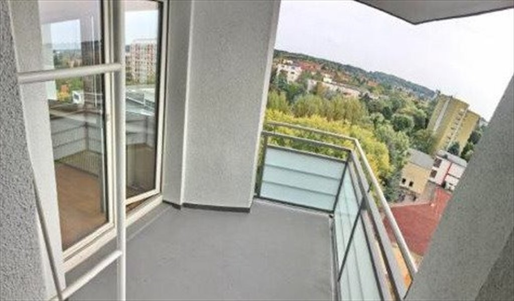 cosy-fully-furnished-room-view-eba7e91eb5c4ddf30583fe3c9c586451