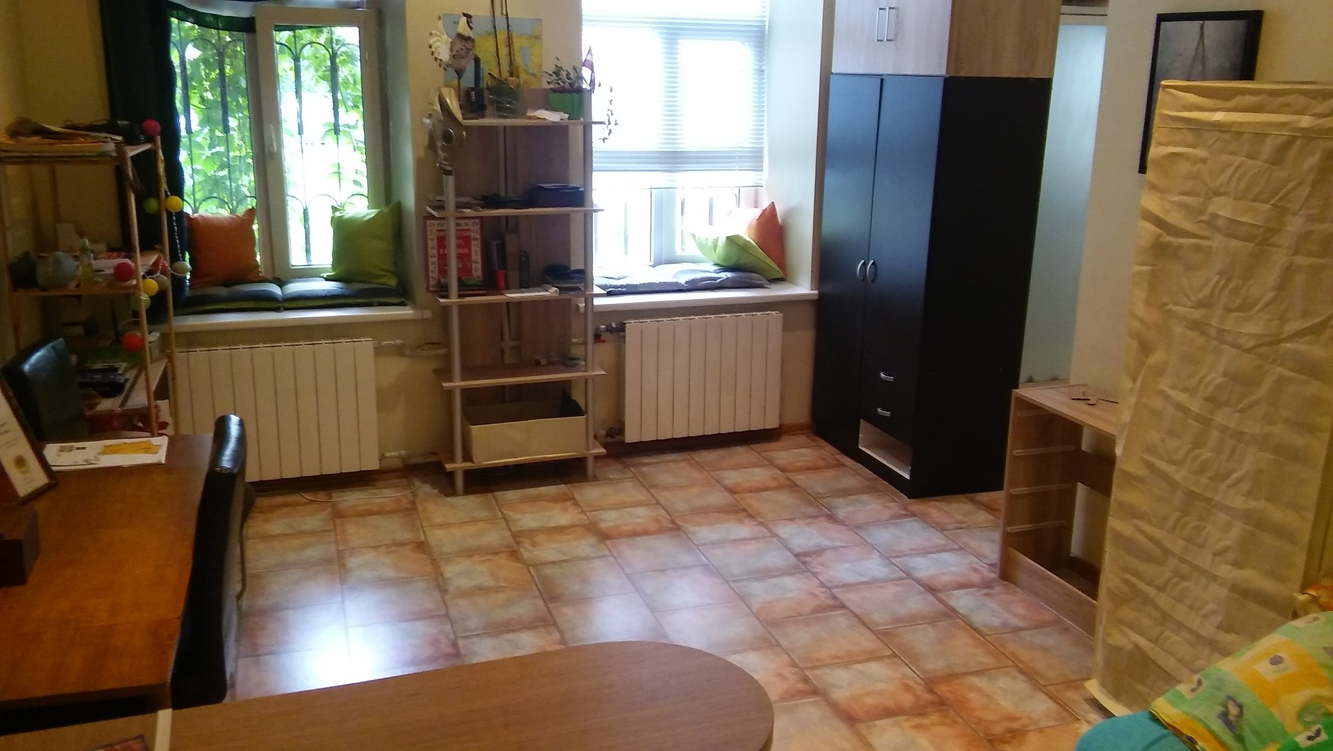 cosy-fully-renovated-flat-centre-riga-available-01092016-9ba38603bd23409759ab33417254650a