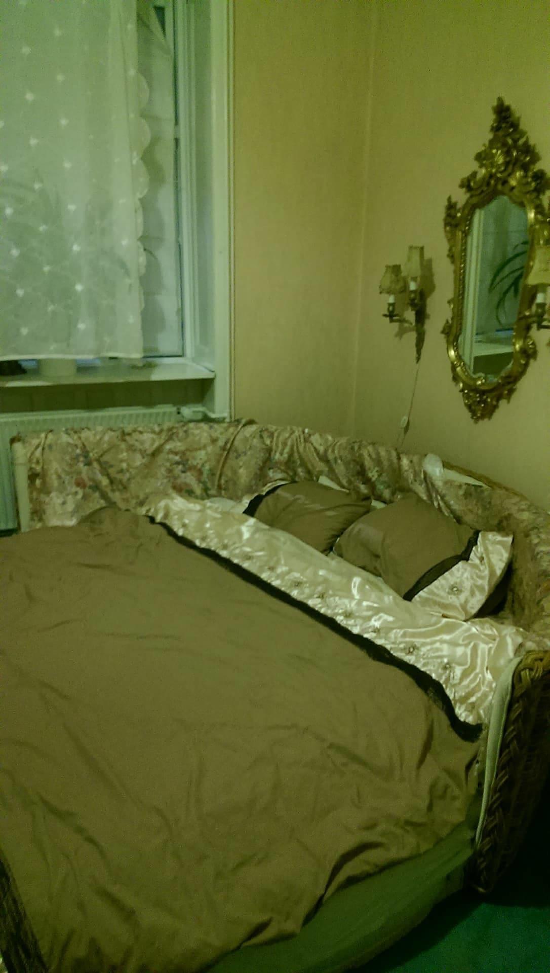 cosy-room-amager-253677fd905a4ee05a4dcf167e3f74cb