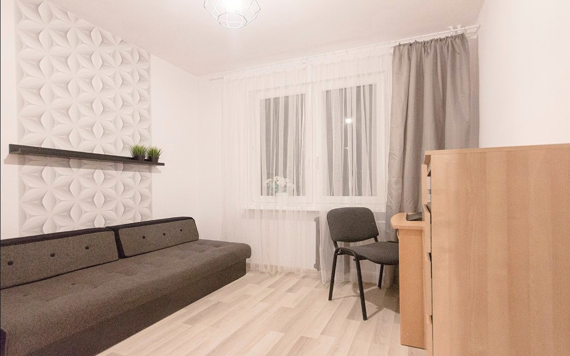 cosy room for rent 15 minto center