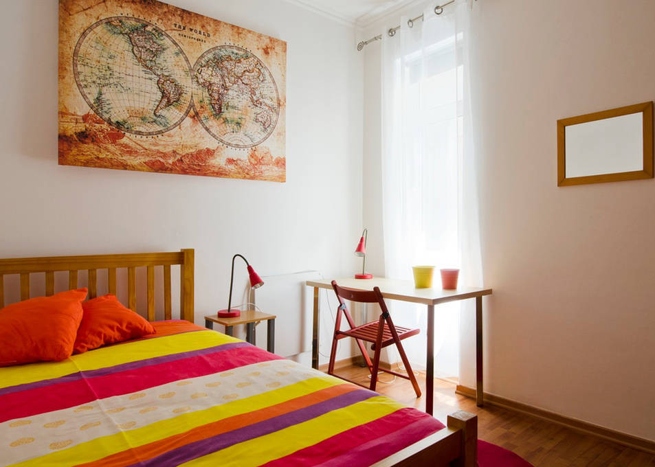 cosy-rooms-central-lisbon-included-near-
