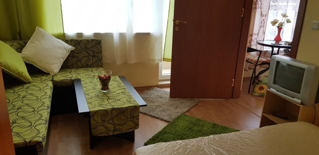 cozy-1-bedroom-apartament-centre-sofia-4f9a0ceed0d696d505a18df03afb4b8a