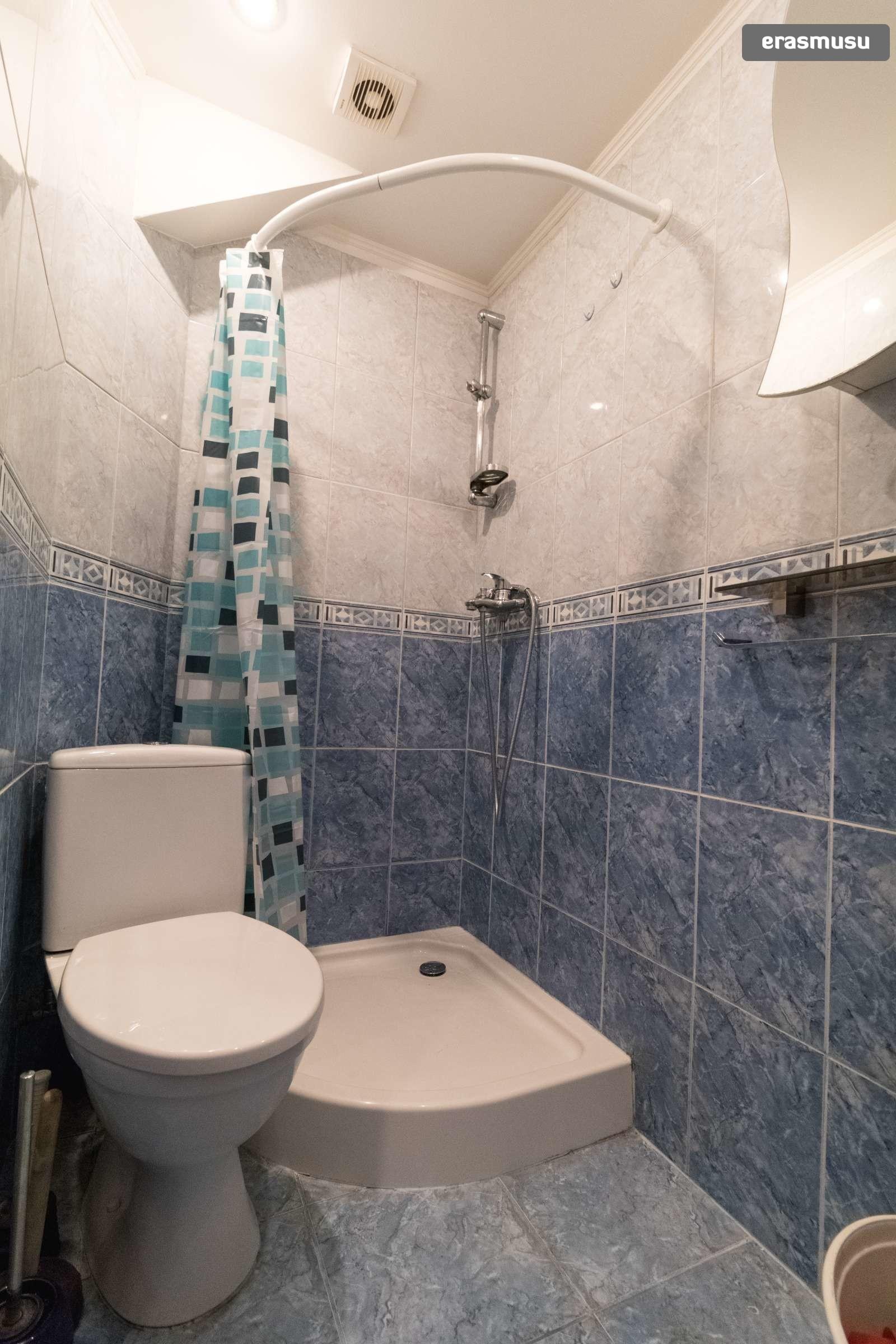 cozy-1-bedroom-apartment-rent-avoti-4d6ab80c273963fe1a7a01f14f6b