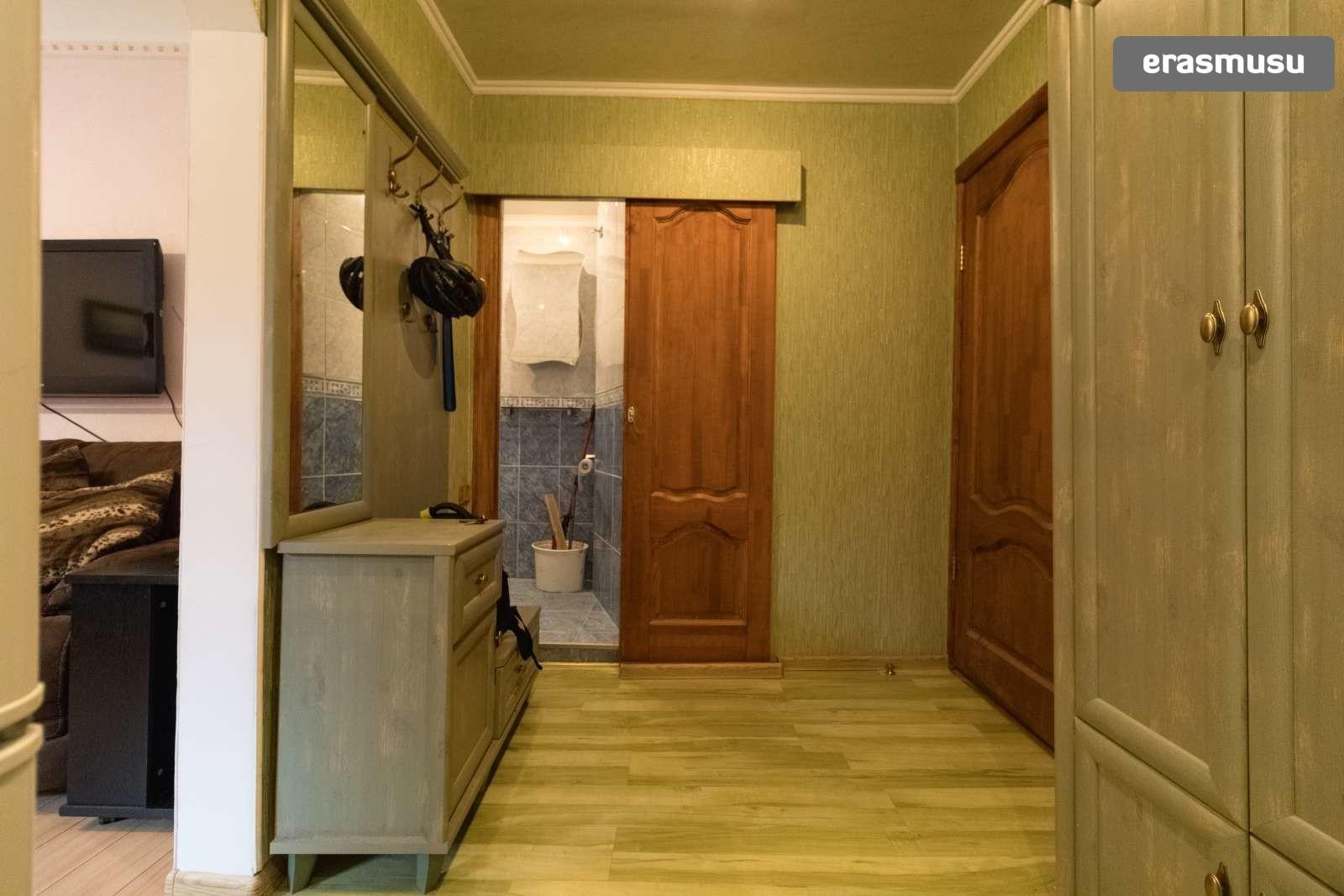 cozy-1-bedroom-apartment-rent-avoti-5beb09bbf2c95420a9953eab676a