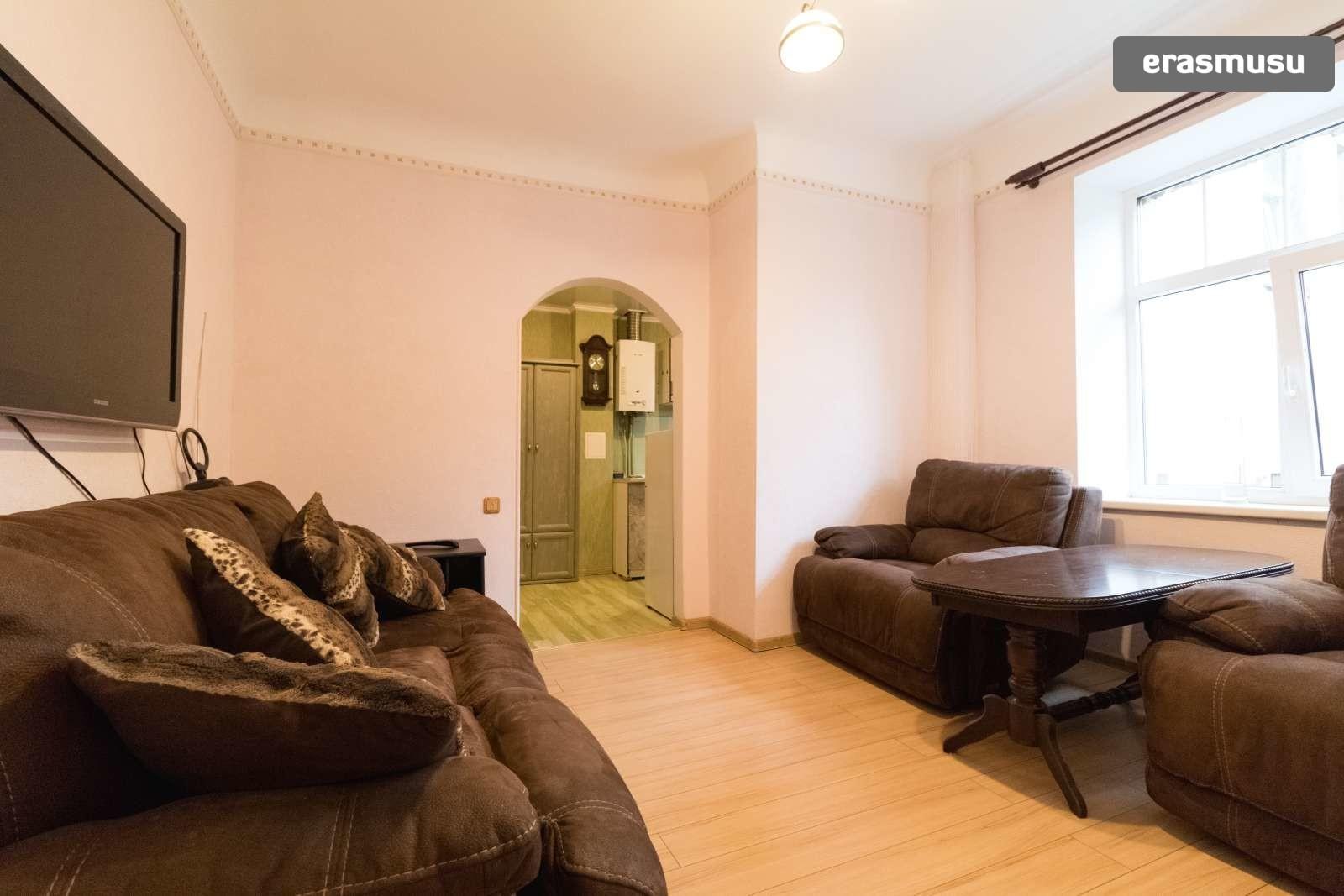 cozy-1-bedroom-apartment-rent-avoti-729bb882c22680aea83b0dbfec9e