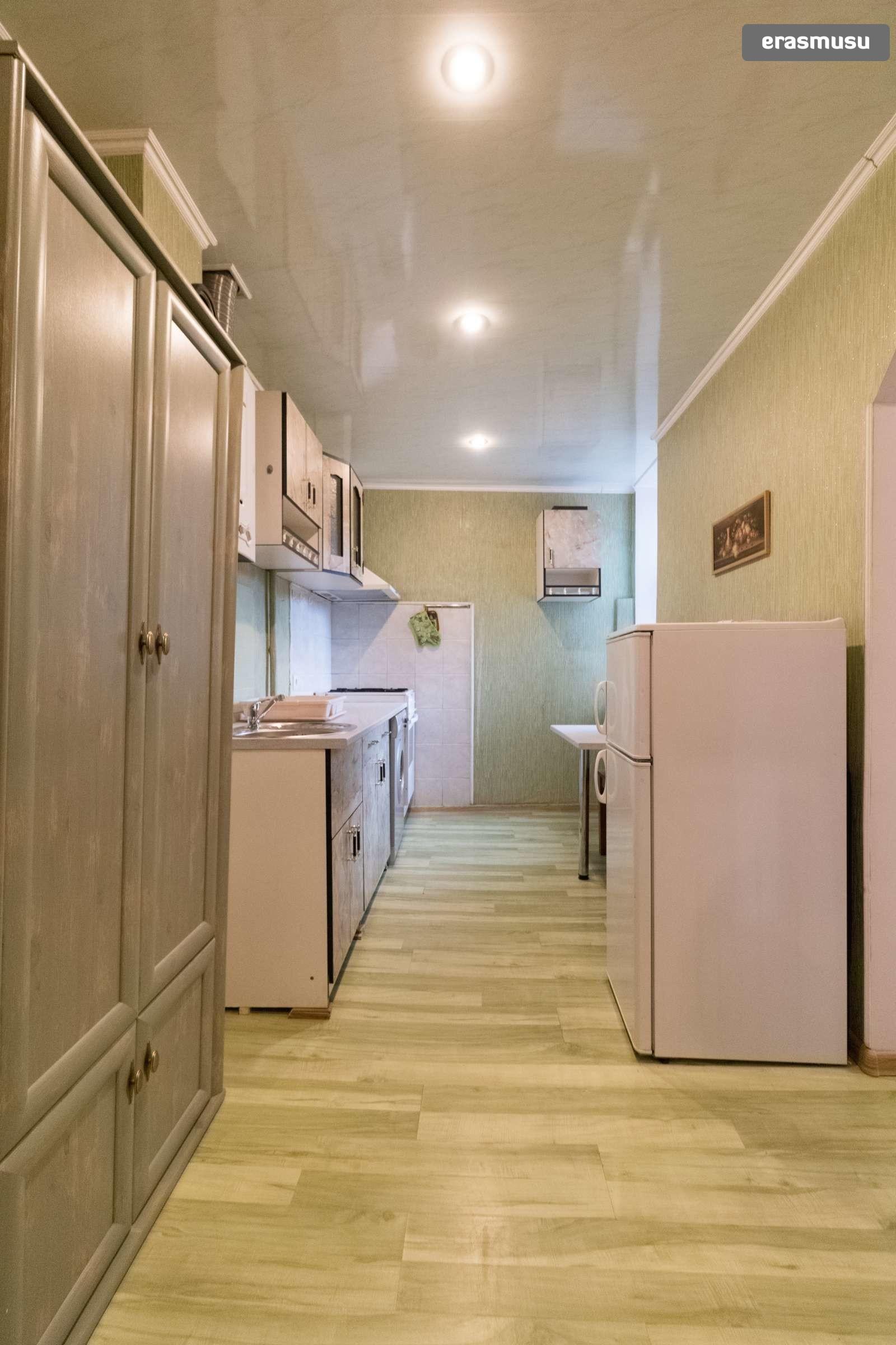 cozy-1-bedroom-apartment-rent-avoti-91735404f88d0f72d2871597bb2a