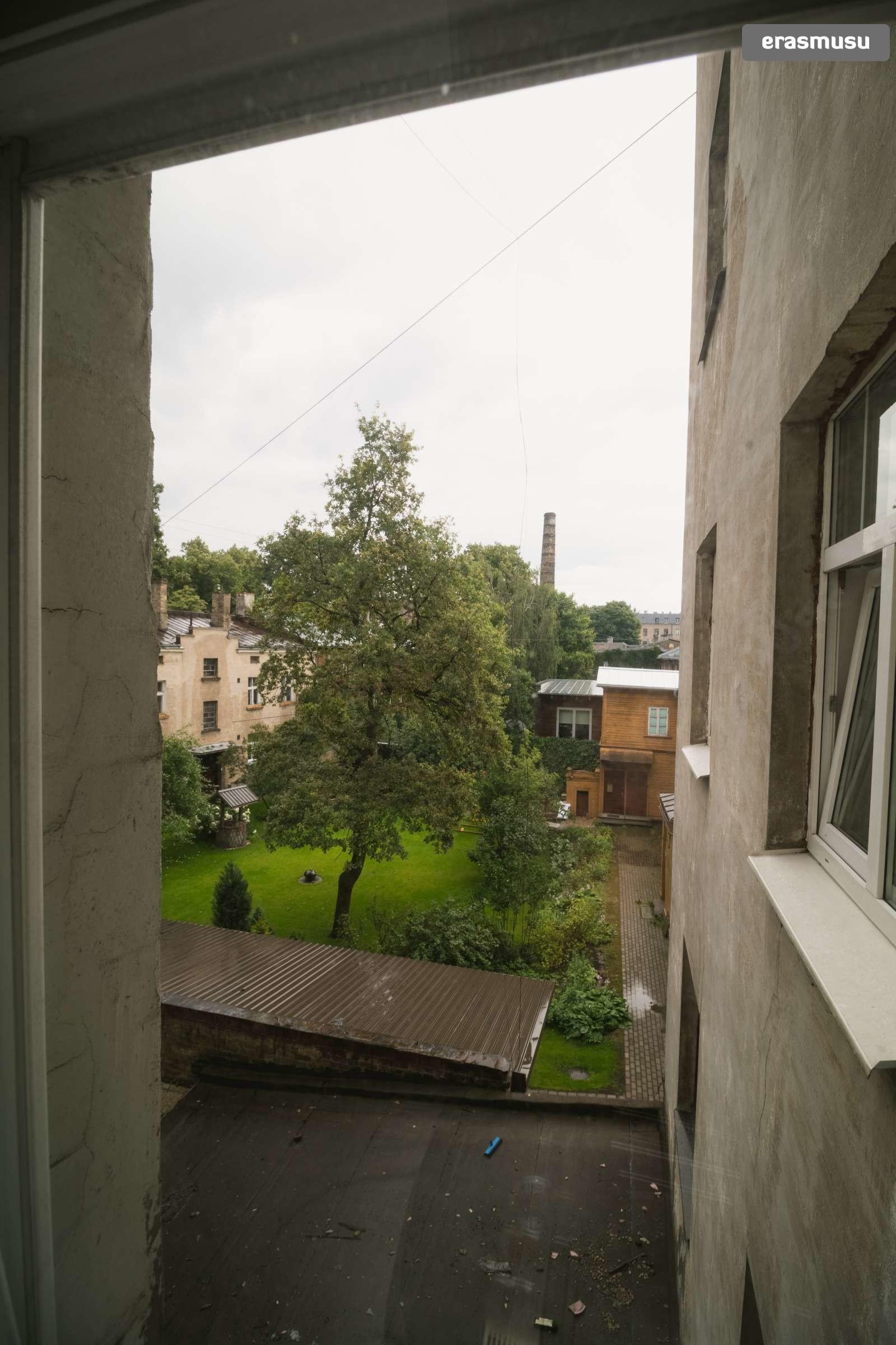 cozy-1-bedroom-apartment-rent-avoti-ad8ce65d31026b9f551a2aef9caf