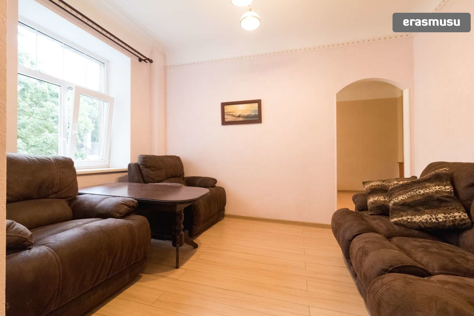 cozy-1-bedroom-apartment-rent-avoti-c1b027d4bf8e0f744b6d15bb6903