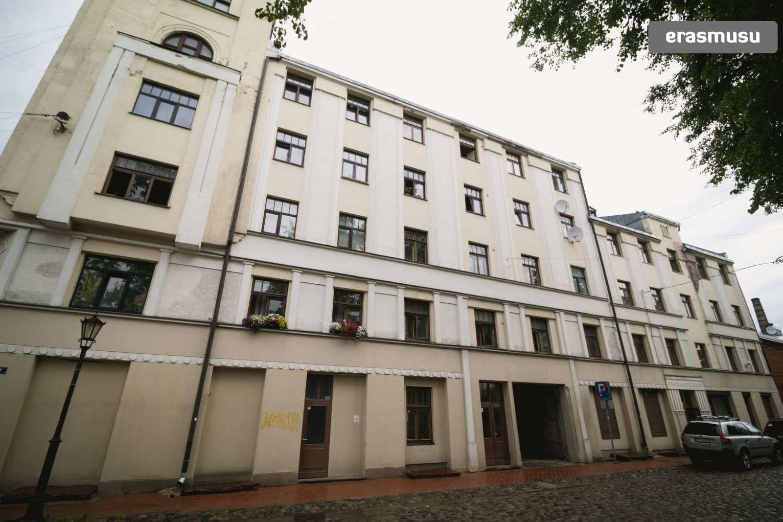 cozy-1-bedroom-apartment-rent-avoti-eb9b75c97e059ad1af6313072cf2