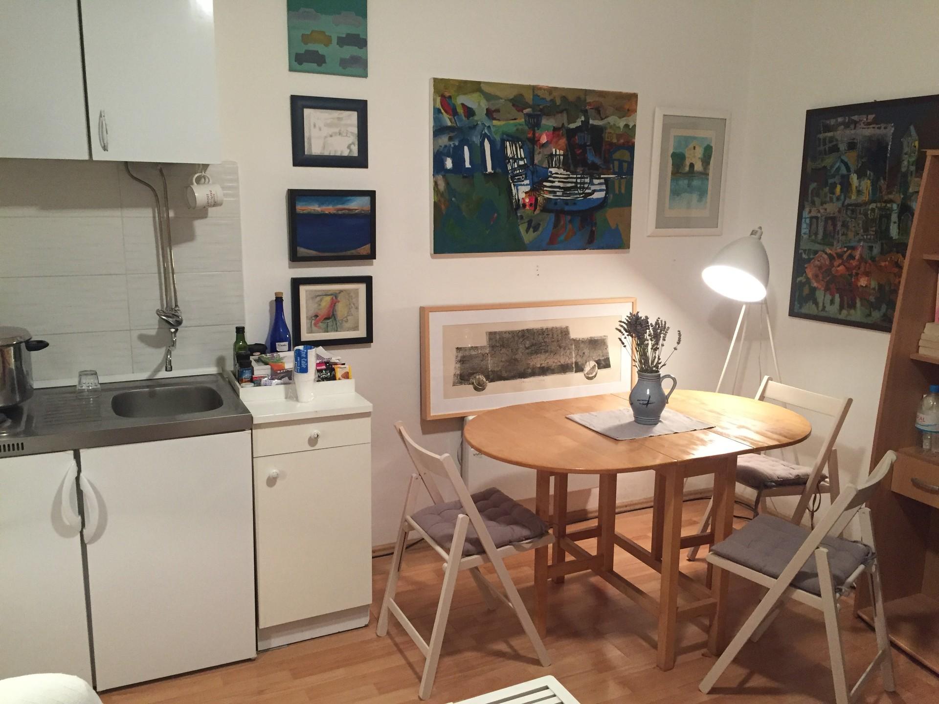 Cozy Apartment In The Center Of Lapad Dubrovnik Flat Rent Dubrovnik