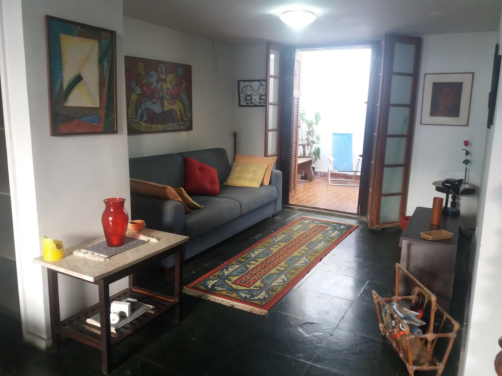 Cozy Apartment In A Private Street At Leblon Beach Rio De Janeiro Flat Rent Rio De Janeiro