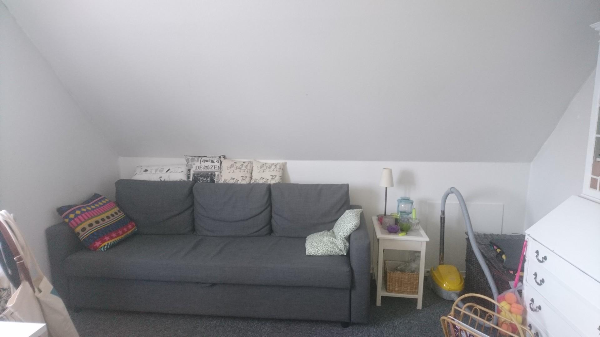 Cool Cozy Dorm Room Near The University Download Free Architecture Designs Rallybritishbridgeorg